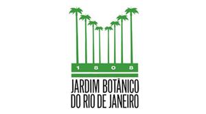 thumb-parceiros-logotipo-jardim-botanico